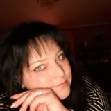 kozubovatanya@, 39  , Kharkiv