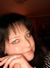 kozubovatanya@, 39, Ukraine, Kharkiv