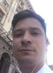 Maksim, 30  , Kiev