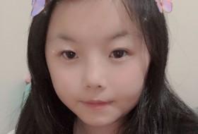 小雅18, 19 - Just Me