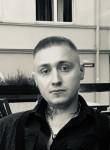 Valyek, 29, Tartu