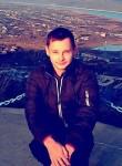 Іван, 18  , Novodnistrovsk