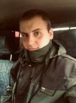 Nikolay, 22  , Sandovo