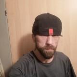 Pawel, 39  , Janikowo