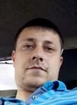 Roman, 32, Kiev