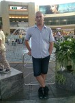 easha, 51  , Tbilisi