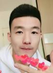 李子明, 21, Chengdu