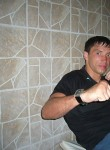 Sergey, 39, Smolensk