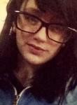 Ekaterina, 21  , Miass
