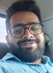 Sangha, 21  , Vijayawada