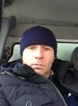 sergey, 39  , Ushachy