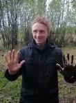Vasiliy, 18  , Korablino