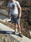 Iosif, 28  , Arad