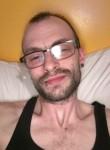 corey, 31  , Bangor