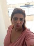Adelia, 52  , Sao Paulo