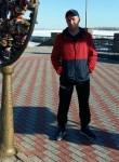 Rabisovich, 36  , Izluchinsk