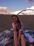 Angelina, 19  , Kazan