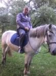 Vladimir, 38  , Berezniki