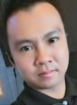 แม็ก, 35  , Suphan Buri