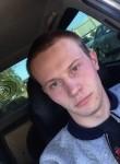 Andrey, 23  , Kulebaki