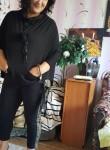 Marina, 39, Cheboksary