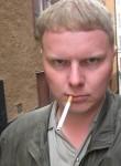 Aleksandr, 39  , Saint Petersburg