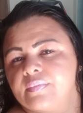 Gil, 37, Brazil, Rio de Janeiro
