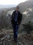 Yuriy, 29  , Apsheronsk