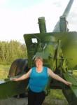 Natasha, 38  , Shadrinsk