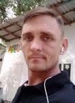 Ilya, 39  , Navoiy
