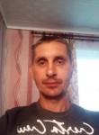 Aleksandr , 37, Bryansk
