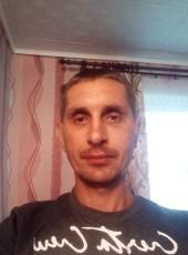 Aleksandr , 37, Russia, Bryansk