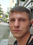 Nikita Knyazev, 34  , Ansan-si