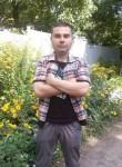 Yaroslav, 40  , Donetsk