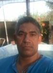 Mariano, 45  , Buenos Aires
