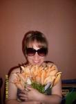 alena, 37  , Omsk