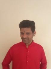 Jaymit, 23, India, Surat