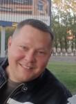 Roman, 34  , Otradnyy