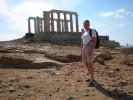 Igor, 36 - Just Me Греция