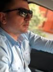 Ruslan, 34, Rostov-na-Donu