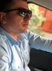 Ruslan, 34, Russia, Rostov-na-Donu