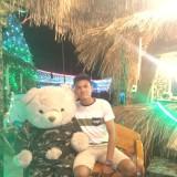 Muckhyt, 25  , Budta
