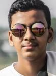 Julkar Nain, 19  , Barisal