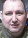 aleksandr, 42  , Yekaterinburg