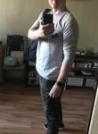 Ilya, 28, Moscow