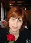 Инесса, 52  , Hannoversch Munden