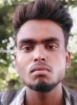 Rahul, 18  , Padrauna