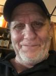 Mark, 62  , Eau Claire