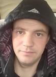 Artyem, 18  , Tomsk