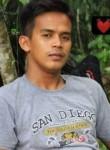 ฟัน, 18  , Kota Bharu